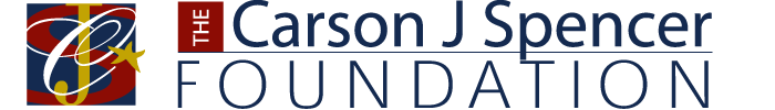 Carson J. Spencer Foundation