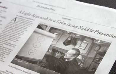 20120709 NYT article paper image.jpg