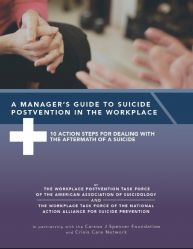 Manager\'s Guide Cover.jpg