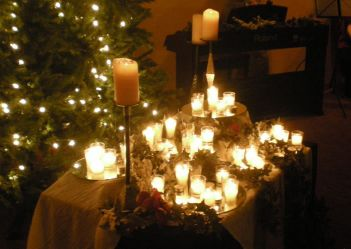 Candles_and_Tree Holiday Healing 2009.jpg