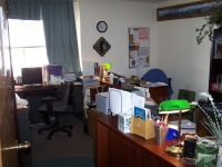 Genesee Office.jpg