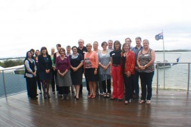 2012 Australia - ConNetica WM Trainers -- compressed.jpg