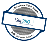 HELPPRO_helpbadgetop.png